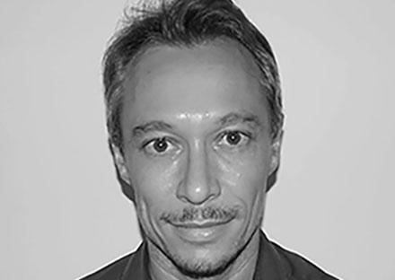 RICCARDO RUBELLI
